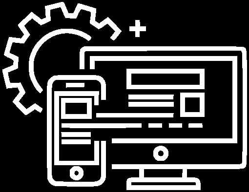 compétences web design